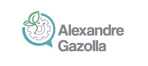 Alexandre Gazolla